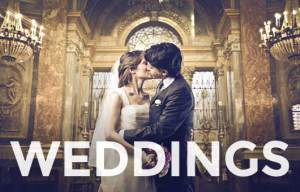Weddings Planners Barcelona