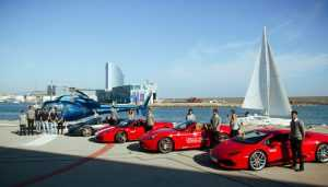 Corporate-Events-supercars-helicopter-and-yacht-3-1024x585