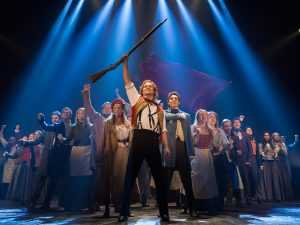 les-miserables-australia-2014-one-day-more